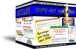 Thumbnail Optin Magic Templates With MRR Volumes 1 2 and 3